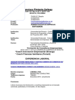 CV-FCOPIMIENTA(MARKETING).docx