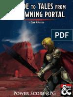 301495-psrpg-YawningGuide_v1.pdf
