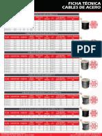 CABLE-FIT-WEB.pdf