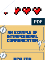 Communication-Ethics-and-Intercultural-Communication.pptx