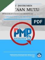 03 PERANGKAT INSTRUMEN 2019 JENJANG SMA(1).pdf