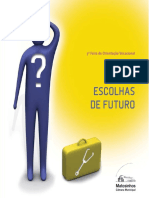 Escolhas de Futuro.pdf