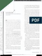 O estatuto teórico da violência de gênero - Heleieth Saffioti.pdf