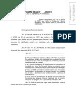 PL-3781-2019.pdf