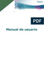 Manualpracticaclinica AP