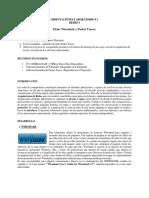 Orientaciones de laboratorio No 1 Redes I.pdf