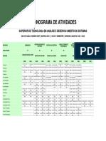 32fdaa6b-e029-4716-8b8c-7b112ff3a4e0