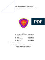 7 TERAPI SPIRITUAL.docx
