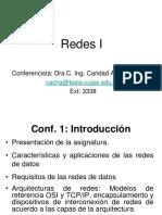 Conf 1