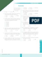 Ficha_nivel_cero_cronometría_2.pdf