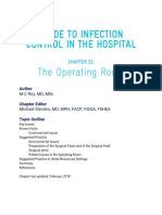 ISID_InfectionGuide_Chapter22