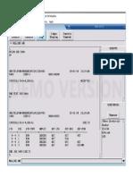 YLD SPX2000 14-01-2019 A1