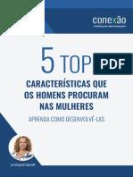 eBook - 5 Top.pdf