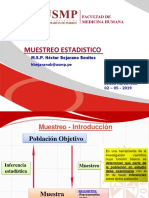 8. MUESTREO ESTADISTICO.pdf