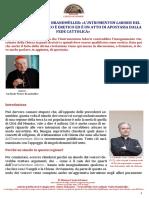 27.06.2019-CARDINALE-BRANDMULLER Contro Instrumentum Laboris