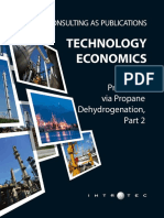 technology-economics-propylene-via-propane-dehydrogenation-part-2.pdf