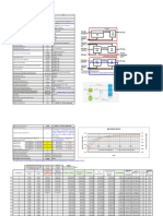 FEASIBILITY STUDY FOR PHD-PP CHEMICAL PLANT