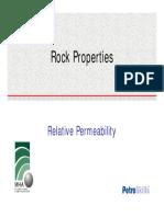 2_5_ RelativePermeability