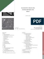 regeneracion-rimac.pdf