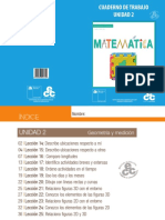 Matematica 1 Cuaderno 2