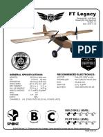 airplane tutorial