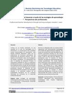 Desarrollo_profesional_docente_a_traves.pdf
