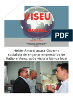 10 Setembro 2019 - Viseu Global
