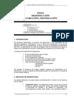 TEMA Desinfección Rev140225 Ajb