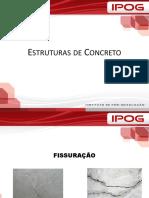 MÓDULO 2 - Sintomalogia - Fissuras.pdf