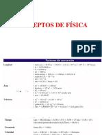 1_CONCEPTOS FISICA_CLAVE.pptx