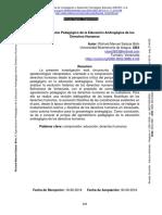 El_Agnosticismo_Pedagogico_de_la_Educaci.pdf