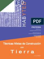 Tecnicas_Mixtas_de_Construccion_con_Tier.pdf