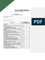 Formato de Evaluacion de Tesis