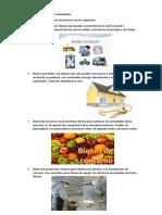 Clasificación de los bienes económicos.docx