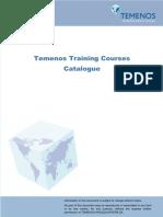 vdocuments.site_t24-course-catalogue.pdf