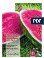 GLOW Health Guide (July 2019)