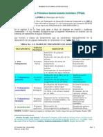 TPQA PTAR Funza-De Cap.4 Tesis M.sc. en Gestión y Auditorías Amb.-jaaB-14,04,08