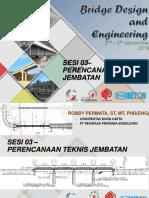 03 - Perencanaan Teknis Jembatan.pdf