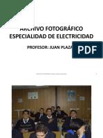archivofotograficoelectricidad.pdf