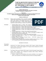 SK Tim BOS Reguler SMP 3 SINAB0I.doc