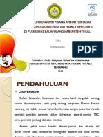power point proposal.pptx