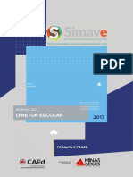 MG BOOK SIMAVE 2017 MANUAL DIRETOR ESCOLAR.pdf