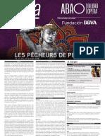 publicacion_1057.pdf