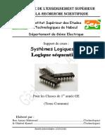 Systèmes logiques L1 2.pdf