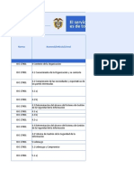 Matriz Requisitos Sistema Integrado Gestion.xls