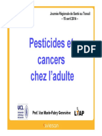 2014-PesticideCancersChefAdulte