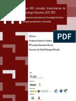 JUTE_actas_2015.pdf