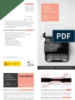 Guines_Cine.pdf