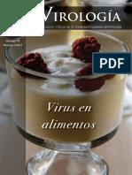 Virus en Alimentos - Sociedad Española de Virología (1).pdf