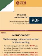 SGHU2922_Lecture3&4